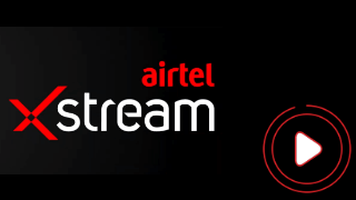 Watch on Airtel xStream