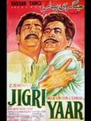 Jigri Yaar (1984)
