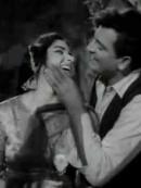 Laajo (1963)
