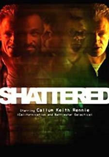 Shattered (2010)