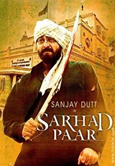 Sarhad Paar (2006)