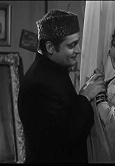 Dharmputra (1961)