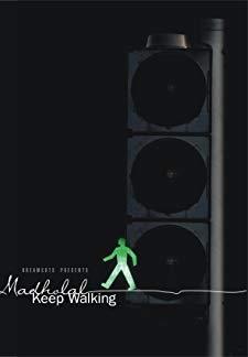 Madholal Keep Walking (2009)