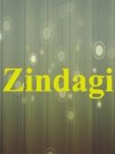 Zindagi - 1968 (1968)