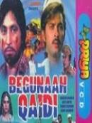 Begunaah Qaidi (1982)