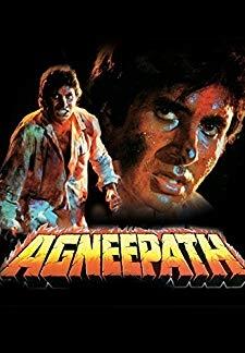 Agneepath (1990) (1990)