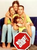 Stop (2004)