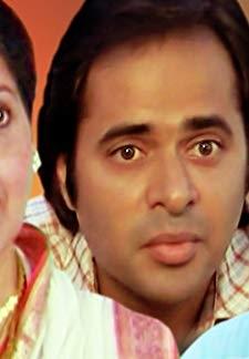 Mahananda (1987)