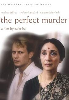 The Perfect Murder (1988)