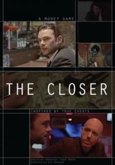 The Closer (2015)