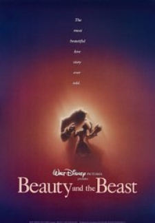 Beauty and the Beast (1991) (1991)
