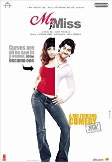 Mr Ya Miss (2005)