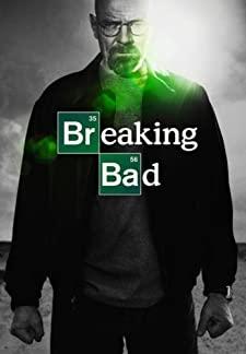 Breaking Bad (2008)