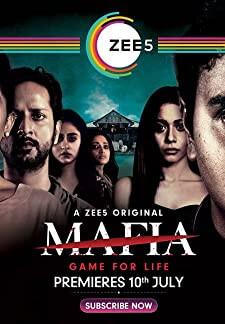 Mafia (2020)