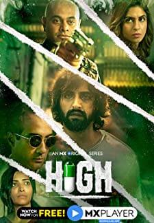 High (2020)