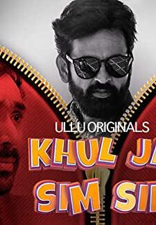 Khul Ja Sim Sim (2019)