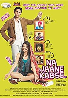 Na Jaane Kabse (2011)