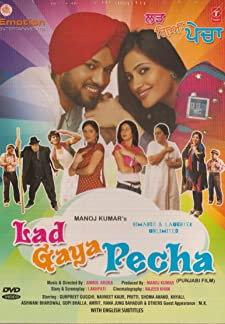 Lad Gaya Pecha (2010)