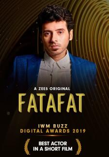 Fatafat (2019)