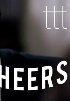Cheers (2015)
