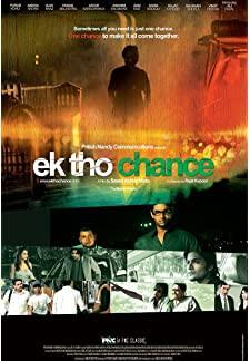 Ek Tho Chance (2009)
