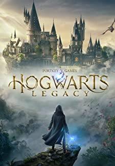 Hogwarts Legacy (2021)