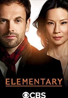 Elementary (2012)