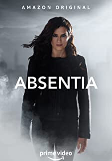 Absentia (2017)