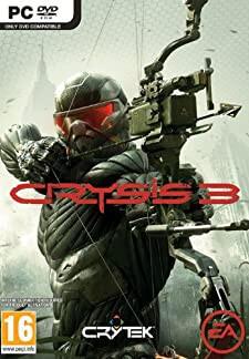 Crysis 3 (2013)