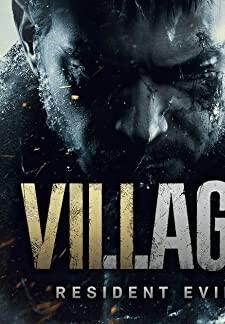 Resident Evil Village (2021)