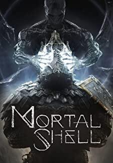 Mortal Shell (2020)