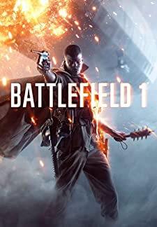 Battlefield 1 (2016)
