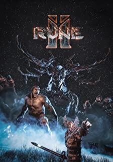 Rune II (2019)