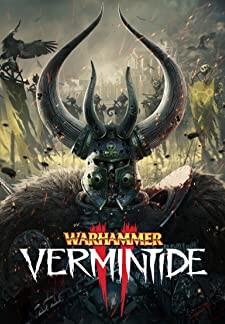 Warhammer: Vermintide 2 (2018)