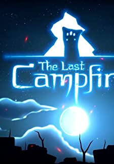 The Last Campfire (2020)