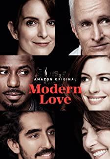 Modern Love (2019)