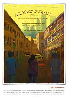 Bombay Summer (2009)