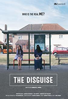The Disguise (2019)