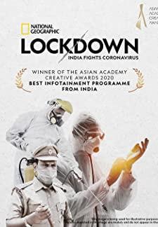 Lockdown: India Fights Coronavirus (2020)