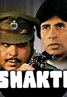 Shakti (1982)