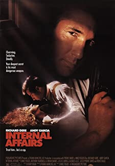 Internal Affairs (1990)