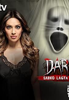 Darr Sabko Lagta Hai (2015)