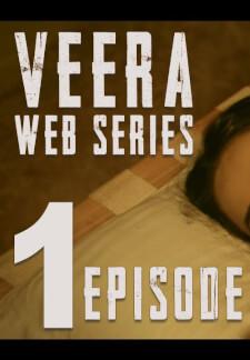 Veera (2020)