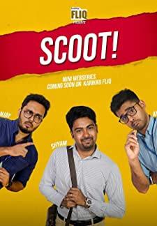 Scoot (2020)