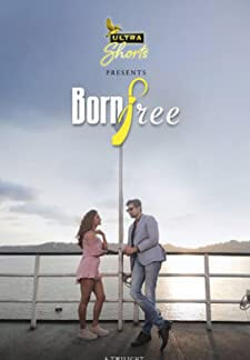Born Free (2017)