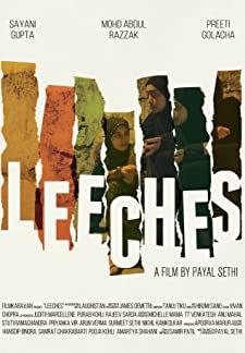 Leeches (2016)