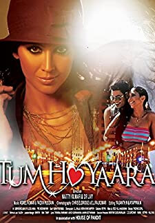 Tum Ho Yaara (2011)