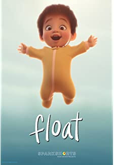 Float (2019)