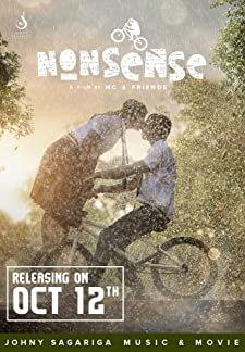 Nonsense (2018)