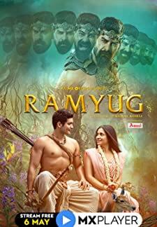 Ramyug (2021)